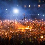 Festival Up Helly Aa